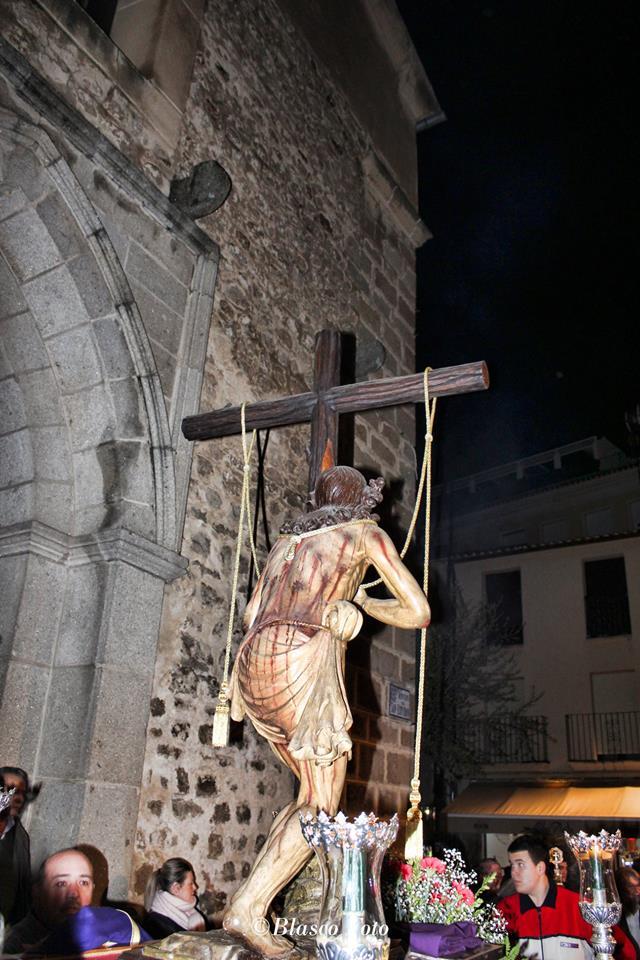 www.lignumcrucis.es-vera-cruz-plasencia-cristo-cordeles-traslado-2018-7