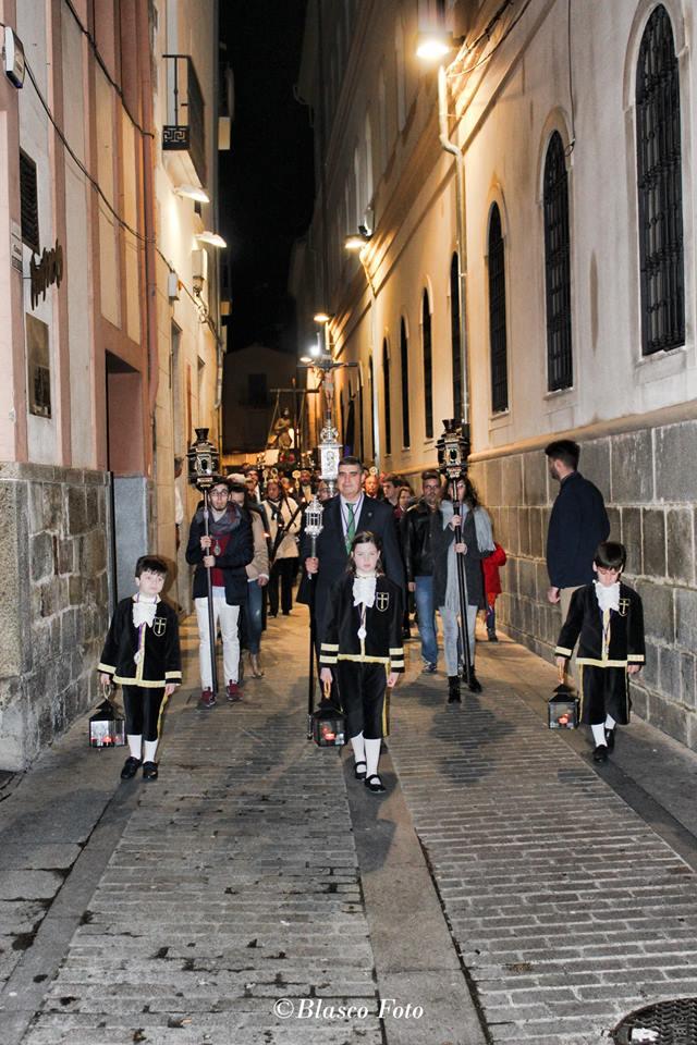 www.lignumcrucis.es-vera-cruz-plasencia-cristo-cordeles-traslado-2018-8