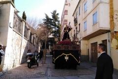 www.lignumcrucis.es-vera-cruz-zamora-via-crucis-2019-1