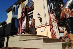 www.lignumcrucis.es-vera-cruz-zamora-via-crucis-2019-11