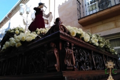 www.lignumcrucis.es-vera-cruz-zamora-via-crucis-2019-13