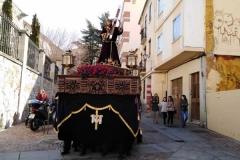 www.lignumcrucis.es-vera-cruz-zamora-via-crucis-2019-2
