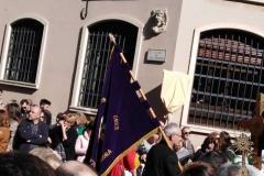 www.lignumcrucis.es-vera-cruz-zamora-via-crucis-2019-4