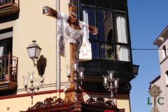 www.lignumcrucis.es-vera-cruz-zamora-via-crucis-2019-6