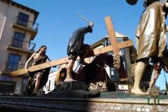 www.lignumcrucis.es-vera-cruz-zamora-via-crucis-2019-8