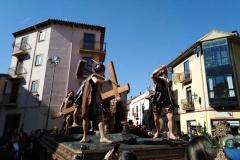 www.lignumcrucis.es-vera-cruz-zamora-via-crucis-2019-9