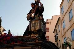 www.lignumcrucis.es-vera-cruz-zamora-via-crucis-2019