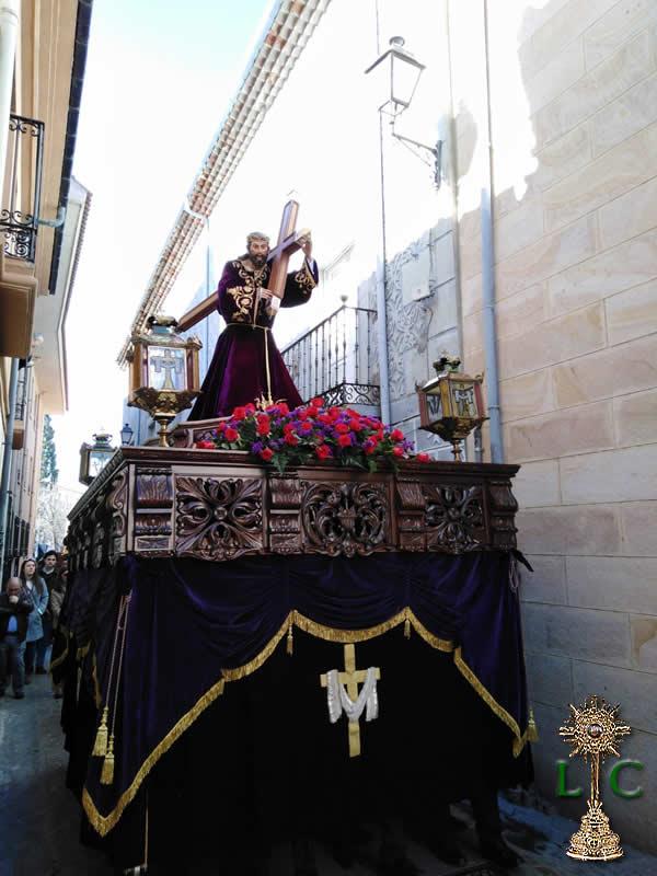 www.lignumcrucis.es-vera-cruz-zamora-via-crucis-2019-10