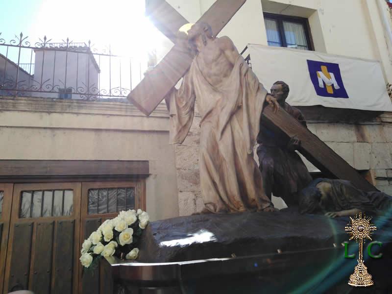 www.lignumcrucis.es-vera-cruz-zamora-via-crucis-2019-12