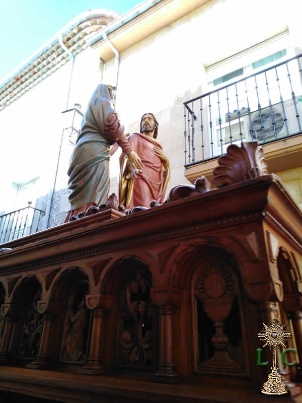 www.lignumcrucis.es-vera-cruz-zamora-via-crucis-2019-14