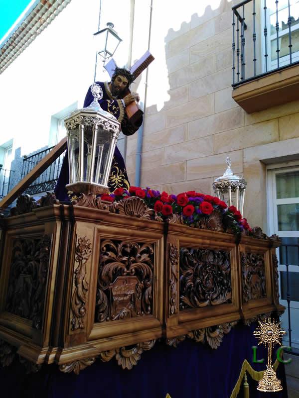 www.lignumcrucis.es-vera-cruz-zamora-via-crucis-2019-15