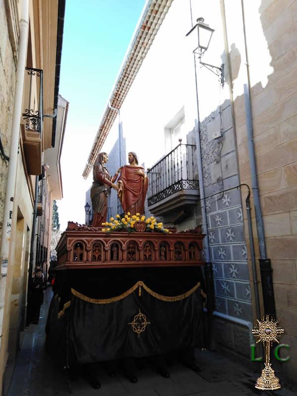 www.lignumcrucis.es-vera-cruz-zamora-via-crucis-2019-16
