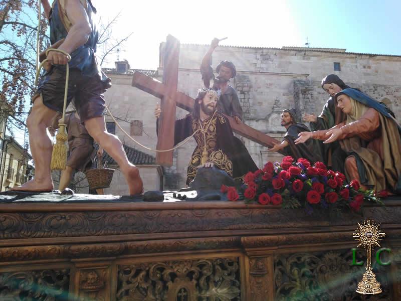 www.lignumcrucis.es-vera-cruz-zamora-via-crucis-2019-17