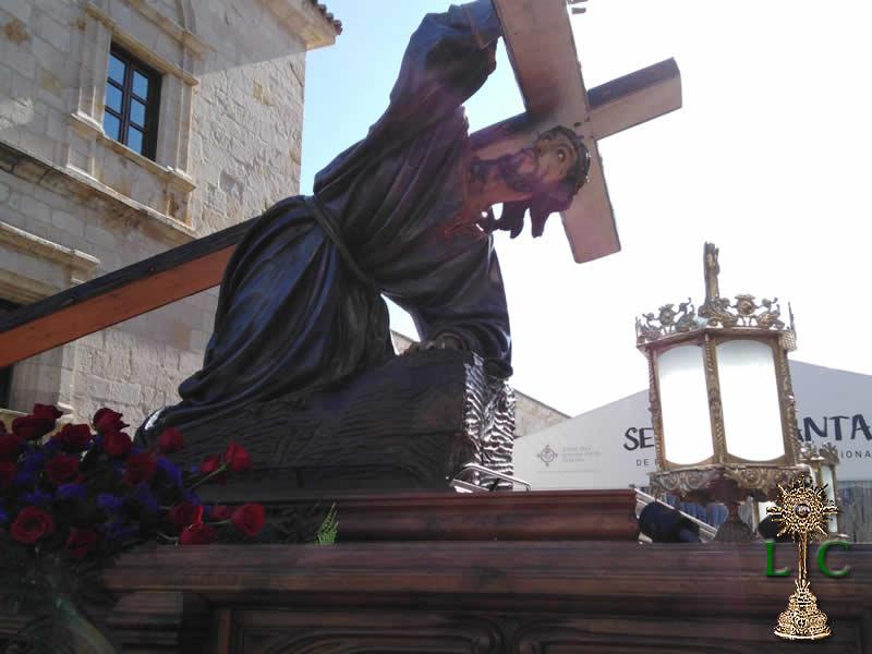 www.lignumcrucis.es-vera-cruz-zamora-via-crucis-2019-18