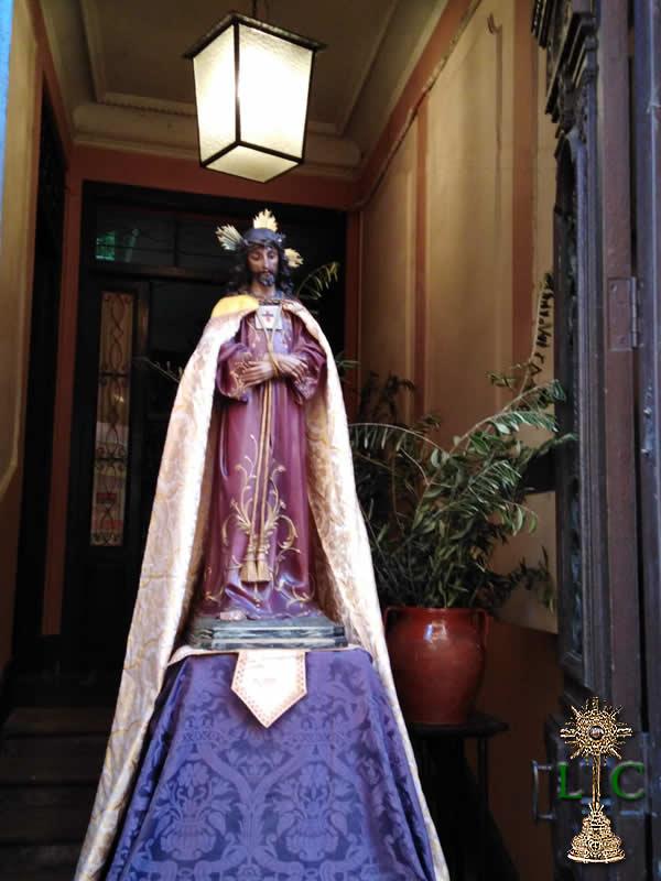 www.lignumcrucis.es-vera-cruz-zamora-via-crucis-2019-19