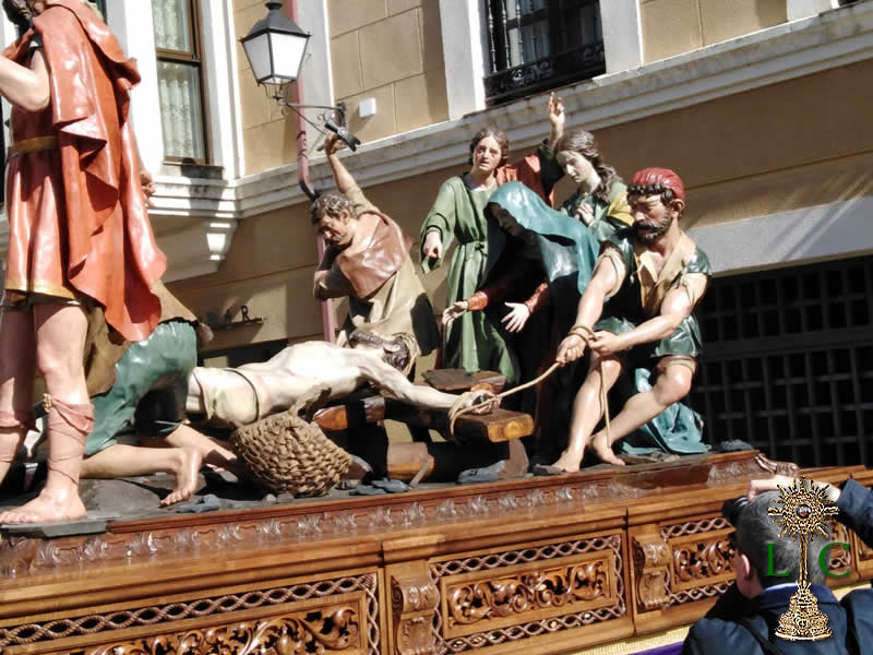 www.lignumcrucis.es-vera-cruz-zamora-via-crucis-2019-21