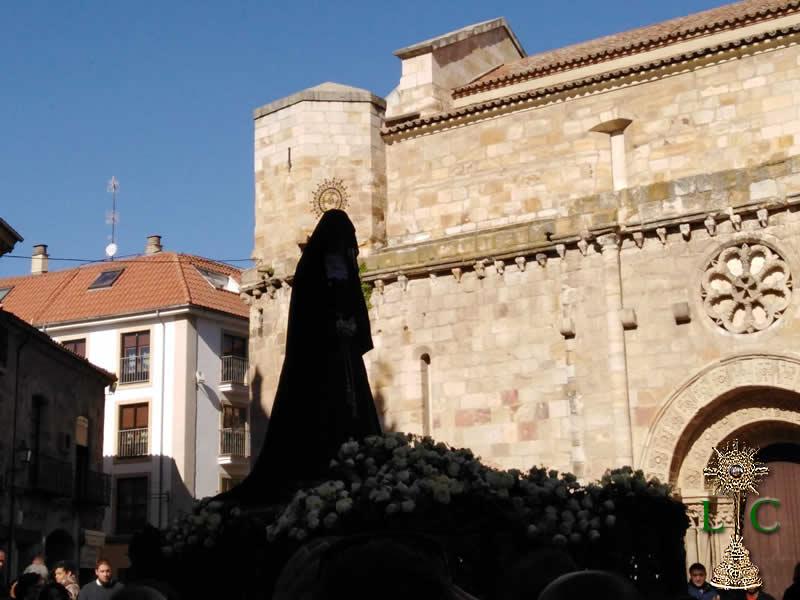 www.lignumcrucis.es-vera-cruz-zamora-via-crucis-2019-23