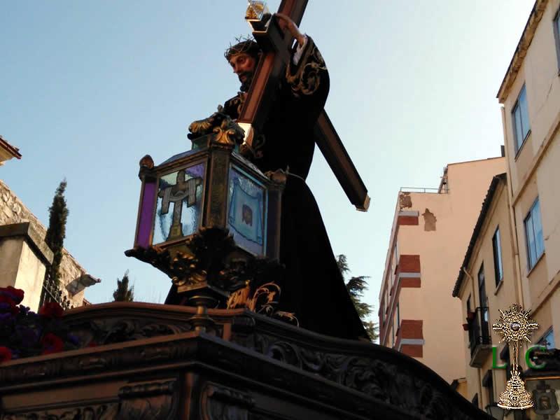 www.lignumcrucis.es-vera-cruz-zamora-via-crucis-2019-3