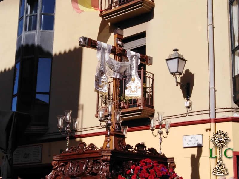 www.lignumcrucis.es-vera-cruz-zamora-via-crucis-2019-7
