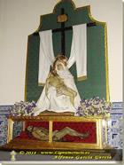 www-lignumcrucis-es-relacion-titulares-vera-cruz-isla-cristina