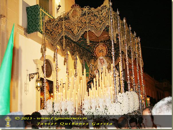 www-lignumcrucis-es-alcala-del-rio-999991
